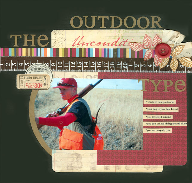 Theoutdoortype1
