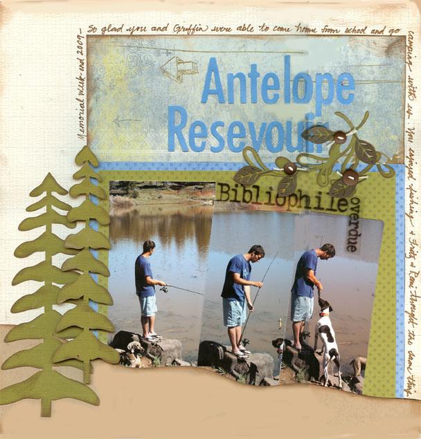 Anteloperesevoirseth1