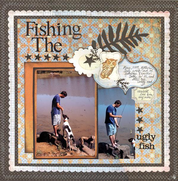 Fishingtheuglyfish1